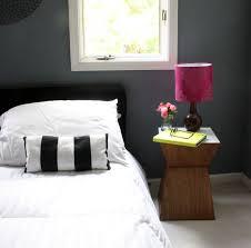 make goodwill a shopping source for dorm room décor goodwill