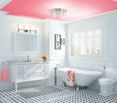 Girly Bathroom Ideas Pretty Bathroom Ideas Girly Bathroom Ideas On Chrome Bathroom