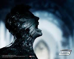free download windows 8 themes black spiderman 3 theme