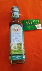 Minyak Evoo Untuk Bayi evoo for minyak zaitun kresek bogor jual beli di bogor