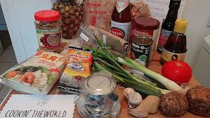 cuisiner a domicile et livrer syntilor renov cuisine excellent syntilor renov cuisine couleur