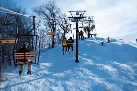 winter travel deals 10 affordable ski snowboard vacations money