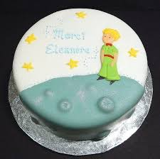 image of little prince baby shower cake ideas best 25 prince cake