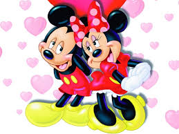 disney valentines day fonds d u0027écran hd fonds d u0027écrans in cartoons