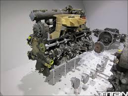 porsche 917 engine titan motorsports blog porsche 917
