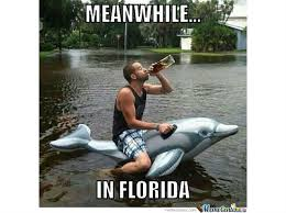 Boat People Meme - 30 florida memes that need to be retired