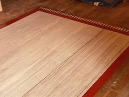 Laminate Floor Online Furniture Distressed White Laminate Flooring Ordering Laminate