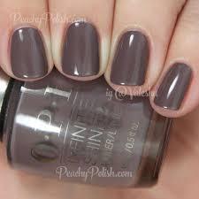 25 nail polish colors ideas essie nail
