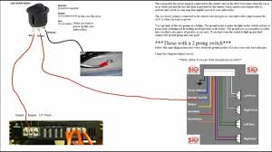 diagram free collection vehicle wiring diagrams inside gooddy org