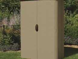 cabinet maxim garage storage system workbench toolbox cabinet