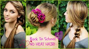 3 no heat back to hairstyles using twists jackie wyers