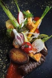 l atelier de la cuisine marseille the 10 best arles restaurants 2018 with prices tripadvisor