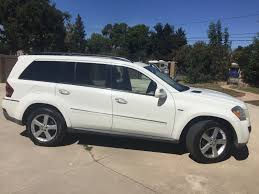 100 2010 mercedes benz gl450 owners manual pre owned 2014
