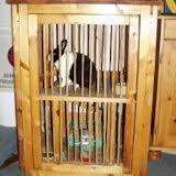 Homemade Rabbit Hutch Rabbit Housing Gallery Be Inspired By Other People U0027s Rabbit