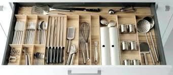 rangement ustensiles cuisine rangement ustensiles cuisine loading rangement pour ustensiles