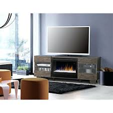 White Electric Fireplace Tv Stand Fireplace Tv Stand Black Modern Corner Fireplace Stand
