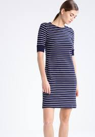 outlet ralph lauren clothing dresses online cheap discount save