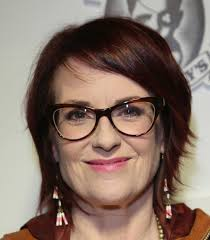 2013 short hairstyles for women over 50 2013 short hairstyles for women over age 50 with glasses fashion