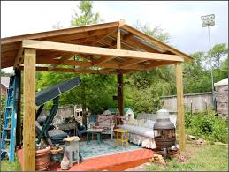 covered patio plans do it yourself patios home decorating