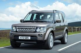 land rover discovery inside 2015 land rover discovery introduced details inside india car news