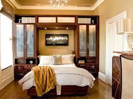 bedroom wall storage units bedroom wall unit storage large size of wall storage units over