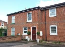 Two Bed Room House 2 Bedroom Houses To Rent In Southampton Zoopla