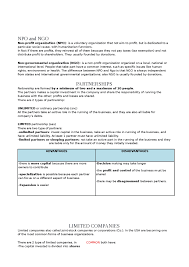 contract between two people credit card template word