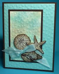 Nautical Themed Christmas Cards - 286 best cards beach and sea images on pinterest beach cards
