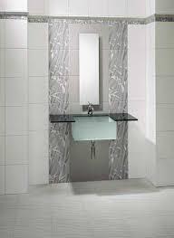 bathroom ceramic tile design 35 modern interior design ideas creatively ceramic tiles for