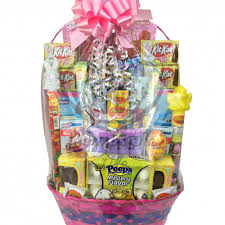 easter basket delivery jumbo easter basket delivery archives chagne gift baskets