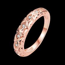 clearance wedding rings wedding rings walmart engagement rings review clearance