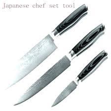 couteaux professionnels de cuisine set de couteaux de cuisine set couteau de cuisine set couteaux de