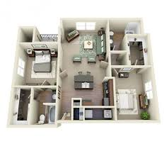 Two Bedroom Apartment Design Ideas Apartments In Oklahoma City Ok Avana Arts District