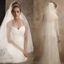 plain white wedding dresses simple plain wedding dresses simple plain white wedding
