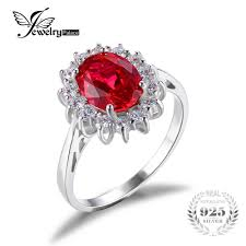 ruby rings price images Jewelrypalace solid 925 sterling silver princess diana william jpg