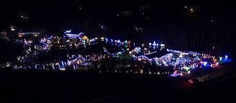 piper lights home facebook