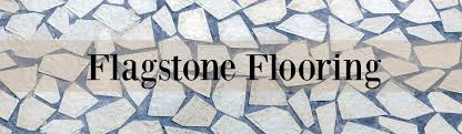 flagstone flooring a complete guide to flagstone tile flooring