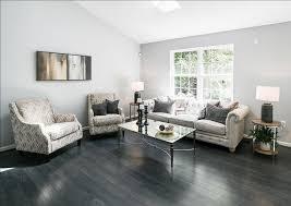 chesapeake staging u0026 design 443 570 8285 home staging