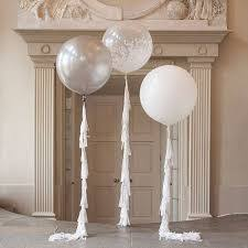 60 best party planning images on pinterest gatsby party gatsby