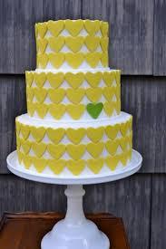 edmonton wedding cake inspiration edmonton wedding