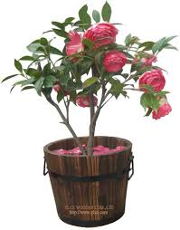 flower pot decorations u2013 flower pots gallery