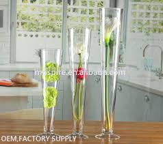 Plastic Trumpet Vase Trumpet Vase Trumpet Vase Suppliers And Manufacturers At Alibaba Com