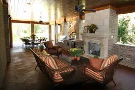 outdoor living house plans ranch house plans with outdoor living homes zone