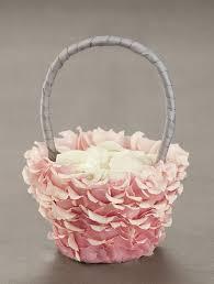 Wedding Flowers Hampshire Annie U0027s Artistic Florist Wedding Flower Aldershot Hampshire