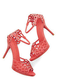wedding shoes adelaide coral wedding shoes lovely havesometea net