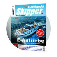 Einbauk He Kleine K He Skipper Bootshandel U2013 Wassersportmagazin Für Boote Und Yachting