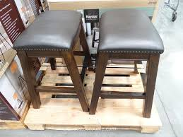 Home Design Lowes Bar Stools Costco Wedding Registry Eyebrow by Costco Stools Images Reverse Search