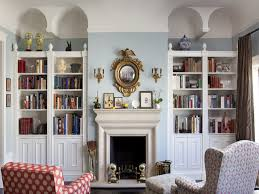 captivating living room bookcases about home remodel ideas with