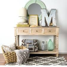 table top decoration ideas entryway table decor ideas top foyer accent table best ideas about