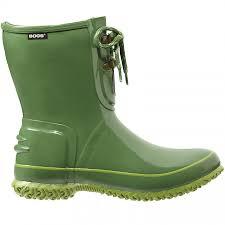s gardening boots uk bogs farmer kiwi green lined gardening
